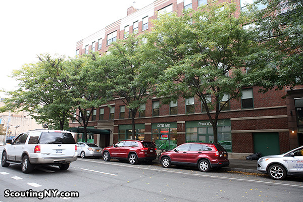 The Most Famous Sitcom Residences In New York City | Scouting NY