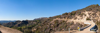 20051119 Griffith Park Pano 4