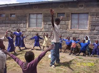 Nakuru_Kenya_Unknown-Date_Colleen-Stegmann
