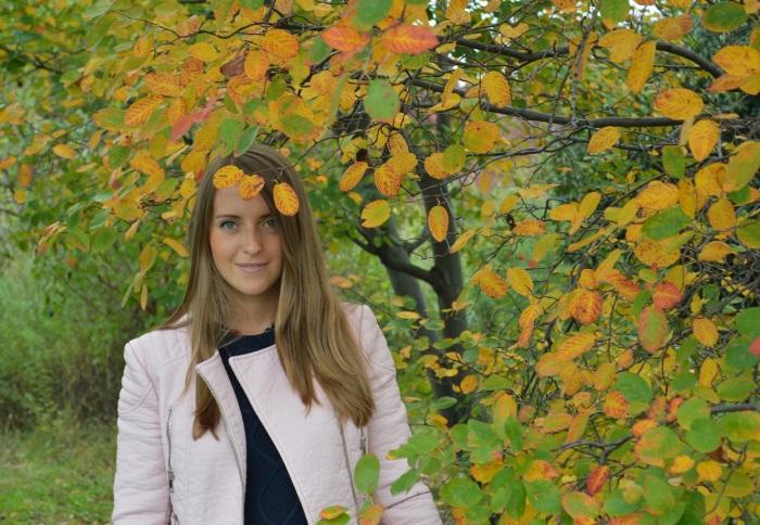 leaves (24)