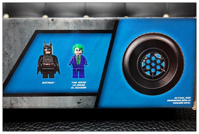 Lego76023 (5)