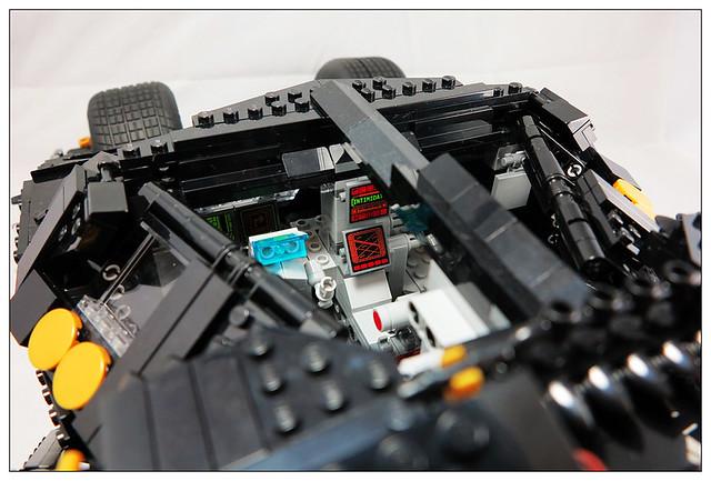 Lego76023 (73)