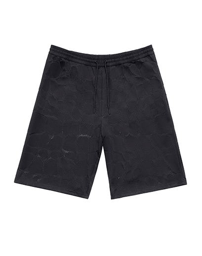 1413416122546_Alexander-Wang-for-H-M-Lookbook-Quick-Dry-Shorts