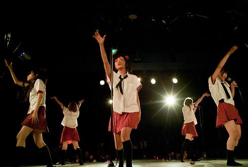 サディスティックサーカス2014a_bbg48-006