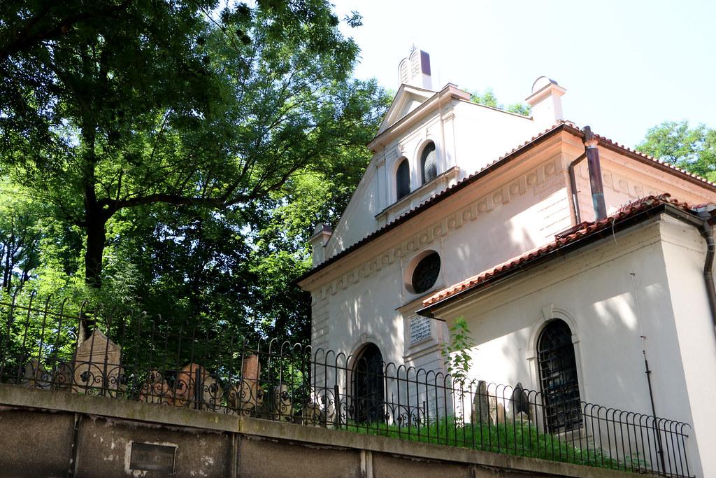 Discover-Prague-Tour-4