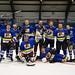 Aachen Madness Midnight Ice Hockey Tournament - 331 by www.bazpics.com