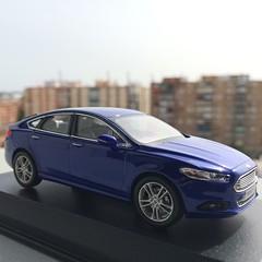 automobile(1.0), automotive exterior(1.0), executive car(1.0), family car(1.0), vehicle(1.0), automotive design(1.0), full-size car(1.0), mid-size car(1.0), ford(1.0), jaguar xf(1.0), sedan(1.0), land vehicle(1.0), luxury vehicle(1.0),
