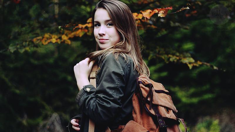 backpacker (47) Kopie