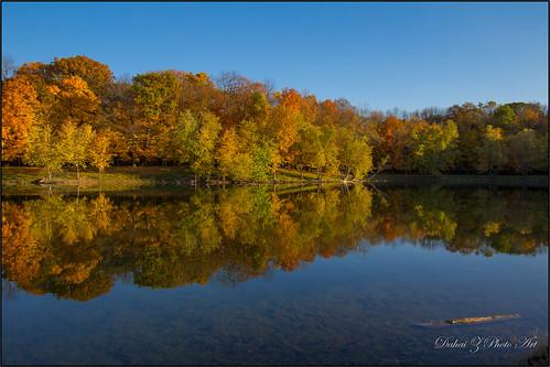 morning forestpreserve cookcountyforestpreserve potawatomiwoods canonefs1022usm canoneos60d lakepotawatomi autumn2014