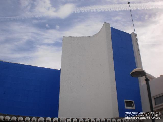 Serie_F_004 en Arquitectura Popular Manchega