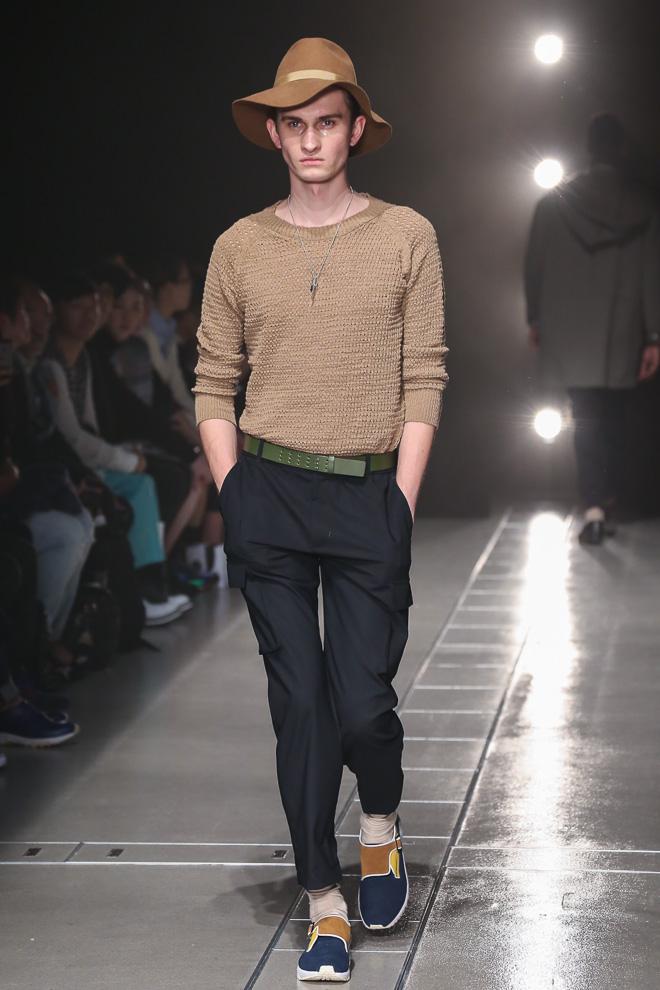 SS15 Tokyo DISCOVERED026_Jacob Bird(fashionsnap)