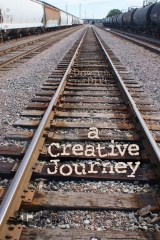 Creative Journey cover