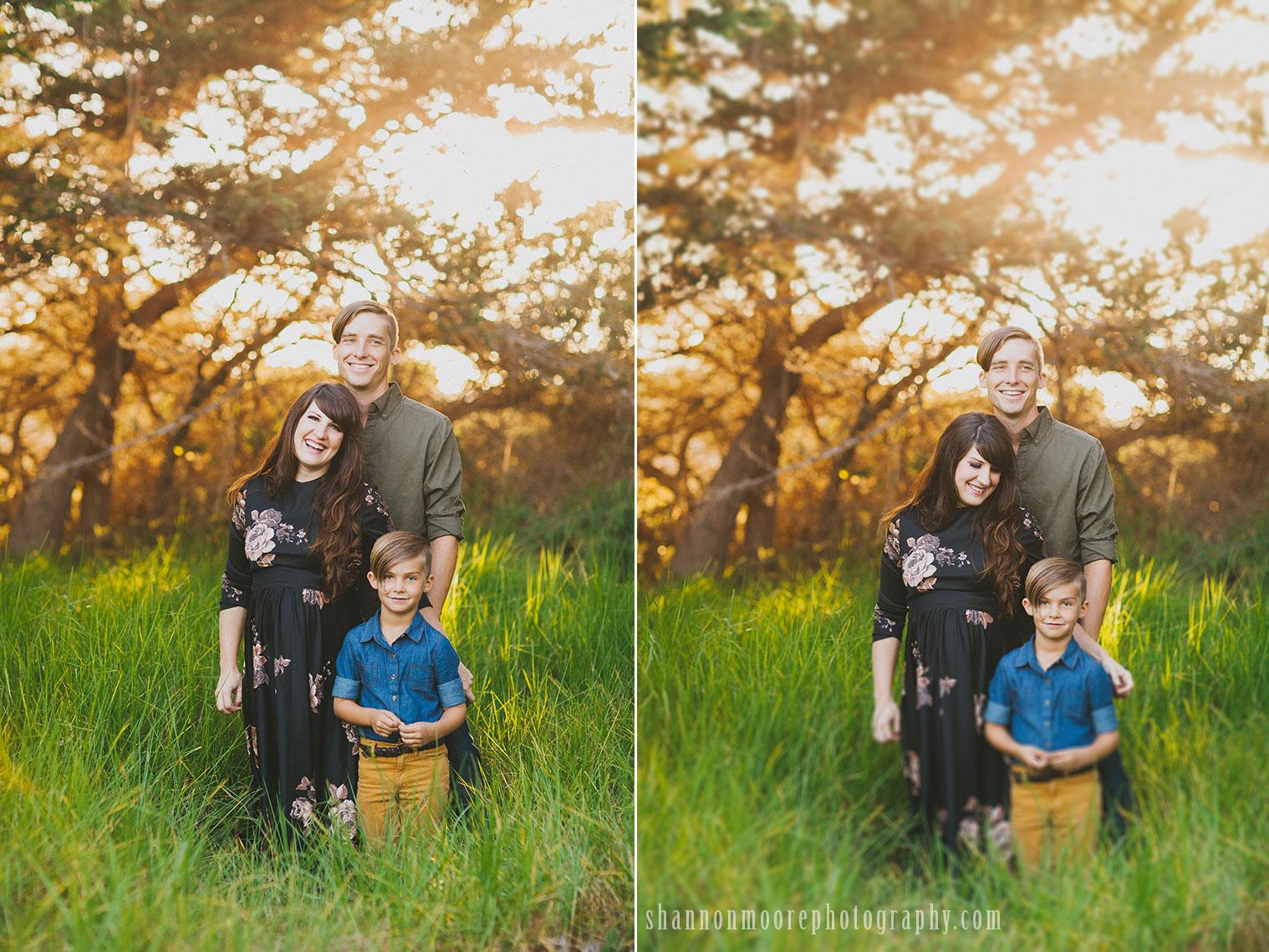 GlazebrookMaternity-01-ShannonMoorePhotography
