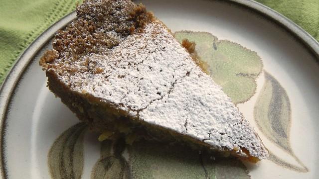 Crack Pie 31