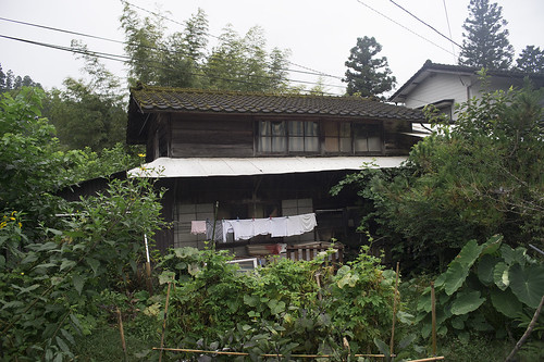 JA C9 20 015 熊本県南小国町 α7R ETR28 2.8#
