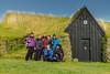 ISLANDIA-VIAJE-FOTOGRAFICO-AUTUMN-2-13