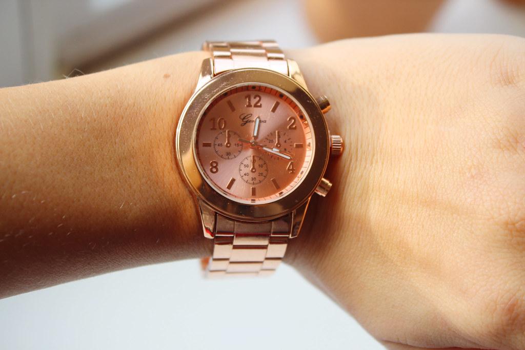 rose-gold-watch-geneva-ebay