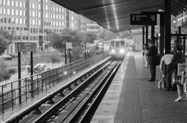 King Metro
