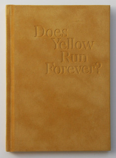 DoesYellowRunForever_1