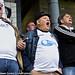 Dartford vs Aldershot Town