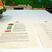 SustainDC Health Care Pledge Featuring Mayor Vincent C Gray, Washington DC USA 49092