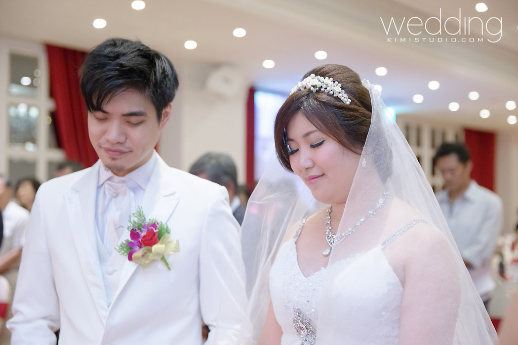 2014.07.05 Wedding Record-156