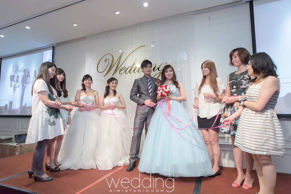 2014.07.05 Wedding Record-224