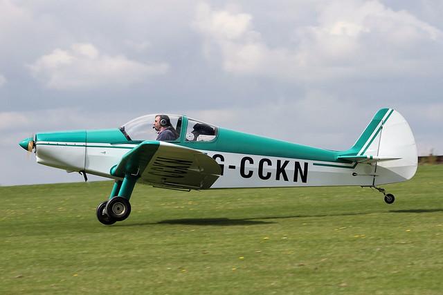 G-CCKN
