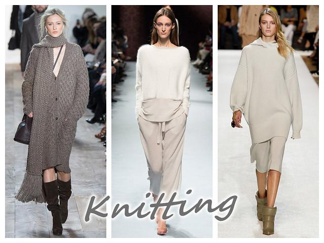 Knitting-00