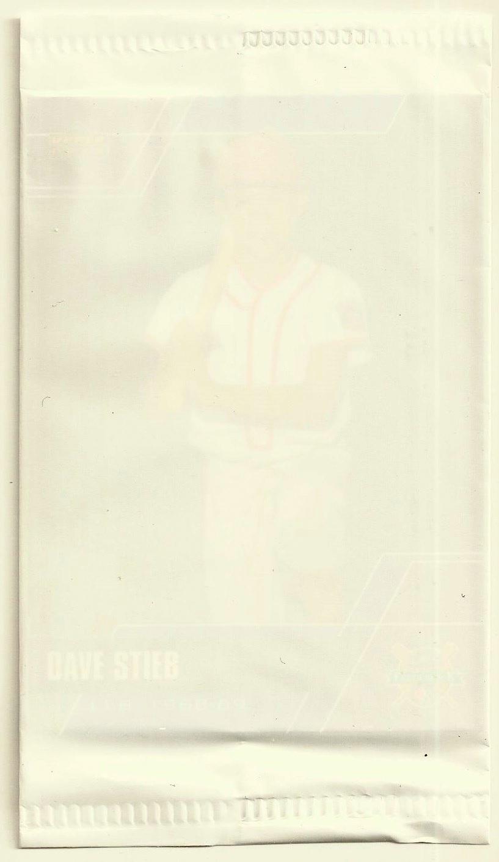 SCAN8952 - Copy