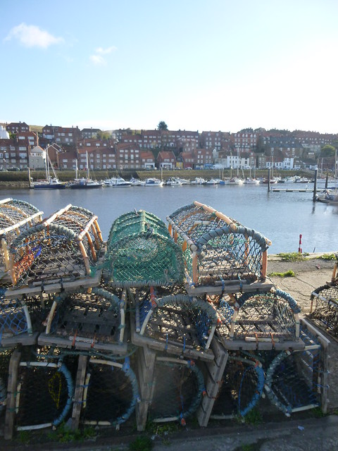 Day 1 - Whitby, moors and Robin Hood's Bay (43)