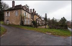 Saint-Hilaire-les-Andrésis 45