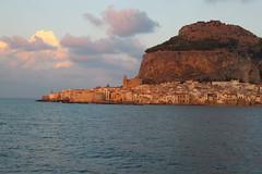 2014-09-05 Cefalu Sicily (19)