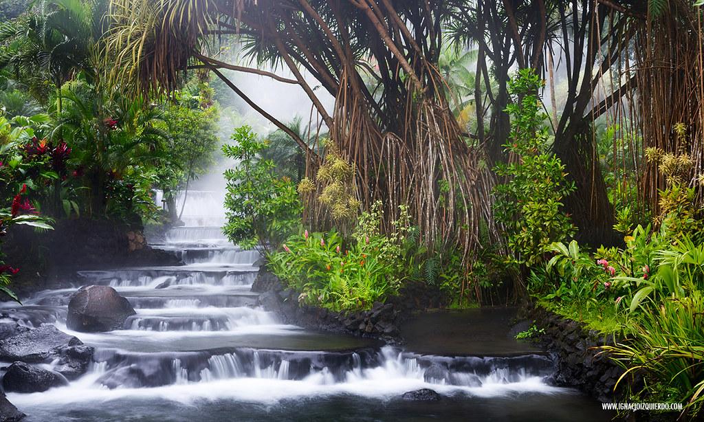 Costa Rica 61