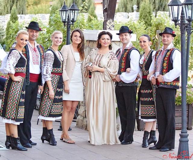 Geta Burlacu – nunta la care ați visat! > Foto din galeria `Despre companie`
