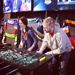 Huomenna pelataan taas pöytäfudista klo 17 Casinoliigan merkeissä. Ilmoittaudu mukaan casino@ray.fi #casinoliiga #casinohelsinki #casinosportsbar #helsinki