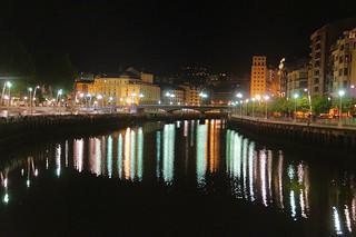 020 Vanaf de Puente del Ayuntamiento