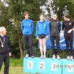 2014-star-of-the-sea-xc-stamullen-080