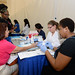 HHM Health Fair_0386