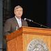 Agriculture Secretary Vilsack CSU Ohio