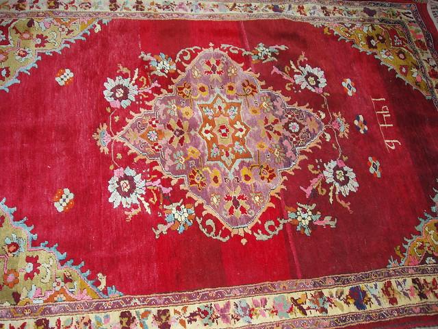 200803290170_red-carpet