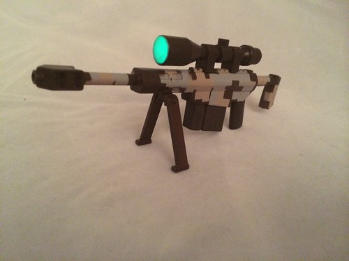 NEW CONTEST - SQUADT GUN MODS AND OR CUSTOM GUNS!! - Page 6 15477245996_27fa89a12e