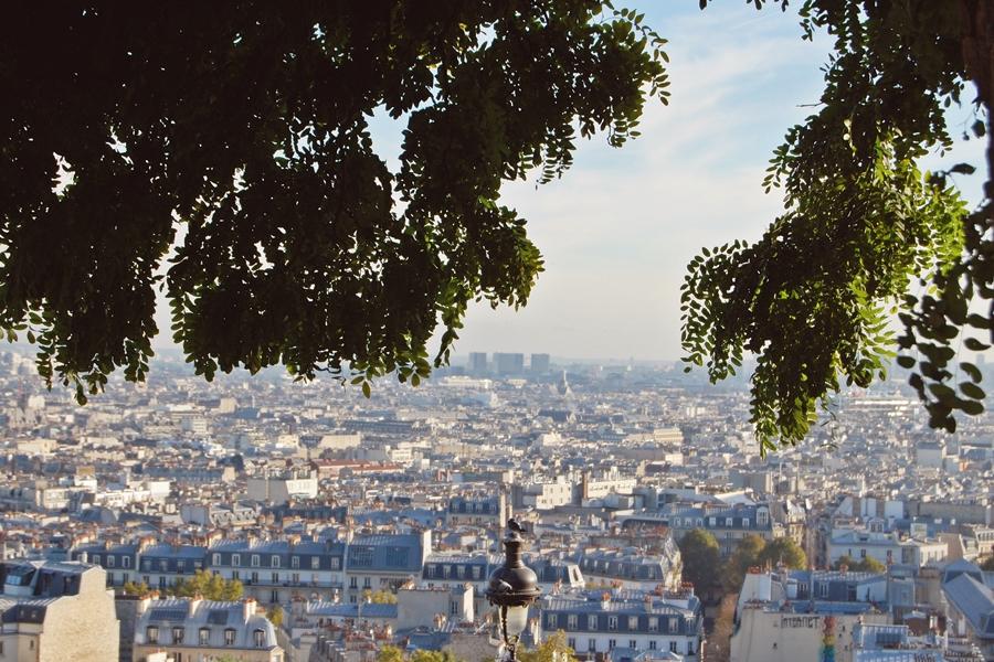 Montmartre (2)