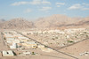 Aqaba area