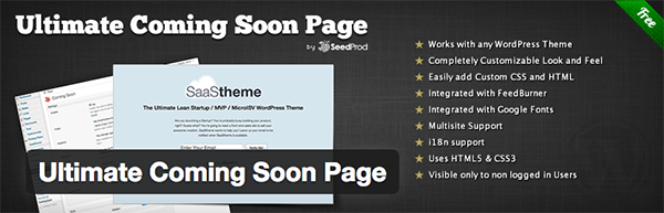 tuanitpro.com-Ultimate-Coming-Soon-Page