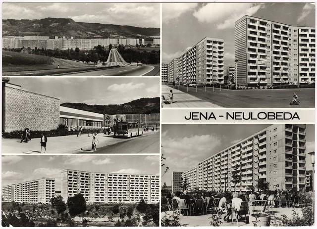 app finder deutsch Jena