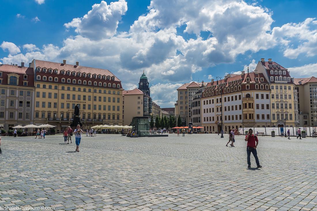 Дрезден-47
