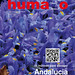 th17 by Revista Turismo Humano