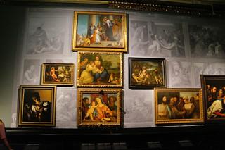 072 Kunsthistorisches museum