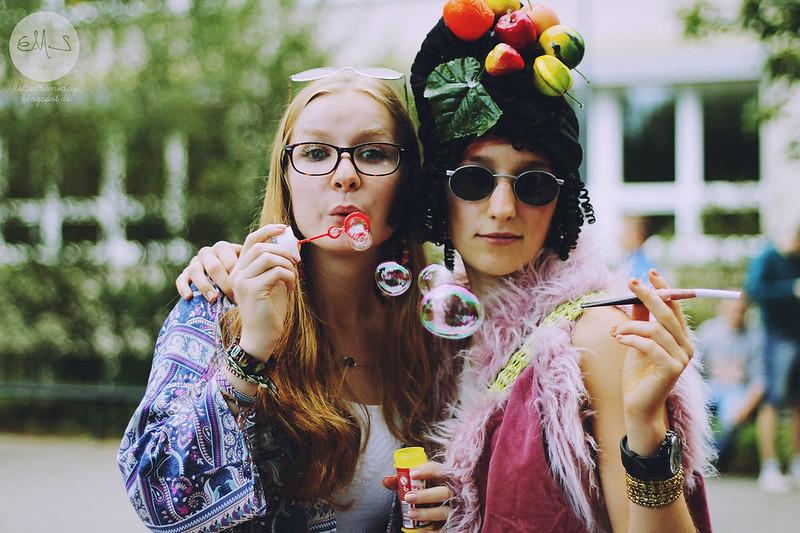 Hippies in town (26) Kopie